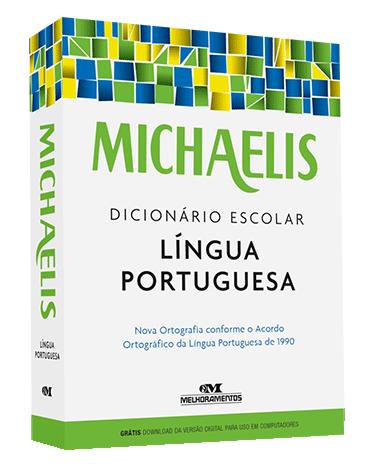 MICHAELIS DICIONARIO BAIXAR INGLES DE GRATIS